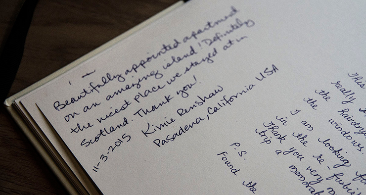 guestbook-comment