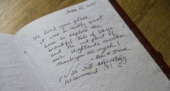 skye-apartments-portree-guest-book4
