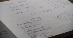 skye-apartments-portree-homefarm-guestbook5